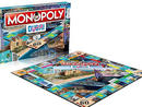31 Play a board game with your family There are certain classics (Scrabble, Connect 4, Monopoly) that we think every household should own. These are the games that never fail to tug at our heartstrings: they are culture-defining and nostalgic go-tos that always deliver come game night.noon.com, amazon.ae.