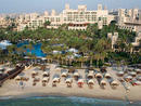 Jumeirah Al QasrThe luxury Jumeirah Al Qasr is offering a special deal this summer. With room rates stating from Dhs990 per night, expect a complimentary breakfast, access to its stunning stretch of private beach, as well as a choice of either lunch or dinner at any of the hotel's selected venues.From Dhs990 per night. Ongoing. Umm Suqeim, jumeirah.com (04 364 7555).