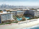 Mandarin Oriental JumeiraThe staycation deal at Dubai's Mandarin Oriental Jumeira includes a load of perks including early check-in at 11am and late-check out at 4pm. Staycationers will also be treated to a welcome drink of their choice upon arrival that can be enjoyed in the comfort of their room, and breakfast at the hotel's beachside brasserie, The Bay. Rates start from Dhs1,600 per night and include a daily credit of Dhs185 for rooms and Dhs365 for suites than can spent throughout the swish resort.From Dhs1,600. Mandarin Oriental Jumeira, Jumeirah, www.mandarinoriental.com/dubai (04 777 2222).