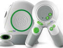 Dhs688 LeapFrog LeapTV Video Game SystemGaming for the youngest family members.www.ubuy.ae.