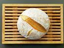Bake: SourdoughBaker: Alexandre Mulhauser