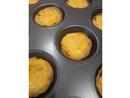 Bake: Pastel de nata Baker: Andrea D'cunha