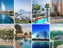 With staycation season in full swing, we're rounding up all the best deals and offers across the UAE here but if you're on the hunt for a staycation at a beachfront hotel, look no further. Here are the best staycation offers and deals at Dubai hotels that boast seaside views and access to a private beach.