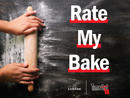 Friday Get in the kitchen for Rate My BakeMake a super sourdough? We want to see your efforts. We're holding a contest called Rate My Bake, in association with Lurpak, to see your best attempts at home baking, whether it's pies or pizzas, cookies or crumpets – send us pictures of your creation, to bake@timeoutdubai.com, or tag us at @timeoutdubai_food on Instagram.