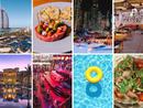 Best Dubai summer offers, deals and discounts 2020: 111 ways to save cash
