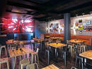 Dubai's The Hideout launches unlimited drinks for Dhs99
