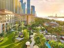 The Ritz-Carlton Dubai launches half-board offer