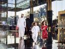 The Meydan Hotel launches top summer deals