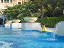 Waldorf Astoria Ras Al Khaimah is offering a super staycation deal