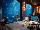Dubai's Ossiano reopens with a new theme for summer