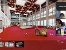 Abu Dhabi oldest building Qasr Al Hosn launches virtual tours
