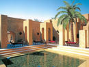 Bab Al Shams launches summer staycation deals