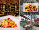 Brunch is back in Dubai – so where to start? There are loads of brilliant deals on this summer, but there's also no better time to try something new. After all, we've spent a lot of time at home over the past few months. Expand your culinary knowledge of the city with these five newcomers to try. For all brunches currently running in Dubai click here.