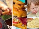 Kids eat free at these Dubai restaurants