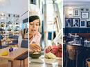 Kids eat free at these three restaurants next week