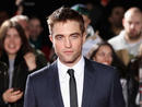 Robert Pattinson on starring in Christopher Nolan's Tenet