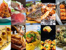 50 of the best dishes in Dubai in 2020| Image #44 | Time Out Dubai