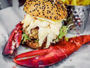 Dubai's Burger & Lobster is relocating