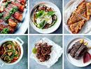 Dubai's SLAB Test Kitchen relocates to Mercato Mall