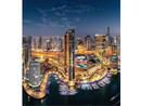 Dubai Marina Credit: @sfabisuk