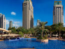 Book a last-minute staycation at Habtoor Grand Resort, Autograph Collection