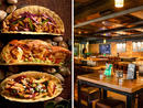 Dig into unlimited tacos at LocaHead to this popular Mexican bar and restaurant and get unlimited tacos, plus two Mexican mixed drinks or hops beverages, for Dhs195.Dhs195. Thu noon-11pm. Dubai Marine Beach Resort & Spa, Jumeirah 1 (04 346 1111).