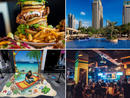 Not made plans for the weekend yet? Look no further. From pool days to brunches, meal deals and more we've rounded up the best things to do in Dubai this weekend. Looking for more amazing summer deals? We have more than 100 of them for you right here too. Meanwhile it's also the final weekend of Dubai Summer Surprises, so look out for loads of sales and events across the city.