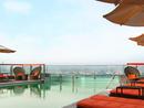 Get a pocket-friendly staycation by Dubai Creek