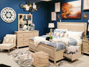 Get up to 70 percent off at Dubai Home Festival
