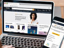 Amazon UAE launches product subscription and discount delivery service