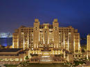 Get a staycation on Dubai's Palm Jumeirah for Dhs240