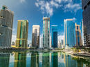 DEWA urges Dubai residents to save dirhams by checking your home's water pipes