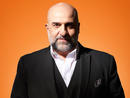 Award-winning comedian Omid Djalili to bring acclaimed tour to Dubai Opera