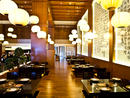 Celebrate Korean Thanksgiving and National Foundation day at Sonamu this weekend