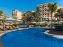 The Westin Mina Seyahi Beach Resort & Marina For its grand reopening from October 1, 2020, The Westin Mina Seyahi Beach Resort & Marina , has a special staycation deal to celebrate. The hotel near Dubai Marina offers a stay for Dhs1,299 for a family of four – with two adults and two kids up to the age of 14. And for that you'll get breakfast at Mina's Kitchen, lunch and dinner at any of the resort's restaurants including two drinks per person. You'll also get free access to the minibar, as well as the use of non-motorised watersports.Dhs1,299. From Oct 1, 2020. The Westin Dubai Mina Seyahi Beach Resort & Marina, Al Sufouh (04 399 4141).