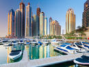 Almost half of Dubai residents plan to move house in the next 12 months