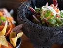 Top Mexican restaurants in Dubai