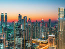 Half of Dubai residents have had a rent reduction in the past year
