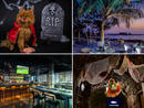 Dubai Halloween 2020: the best places to celebrate