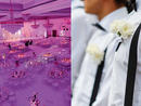 Weddings in Dubai can now have 200 guests