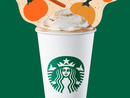 Starbucks UAE brings back its famous pumpkin spice lattes for Halloween