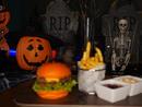 Kids can join a spooky scavenger hunt at Dubais' Roxy Cinemas