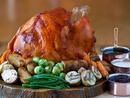 Christmas in Dubai 2020: Where to buy your takeaway turkey