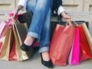 There's a massive three-day super sale happening in Dubai