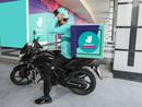 Deliveroo UAE launches online grocery shopping service