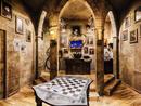 NoWayOut Escape Rooms Dubai