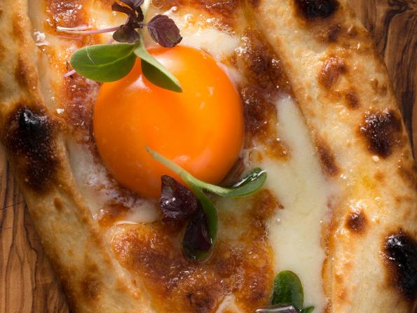 Rüya Dubai hosts new dinner deal