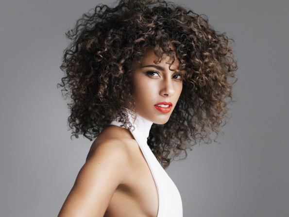 Alicia Keys coming to the UAE to play at huge concert