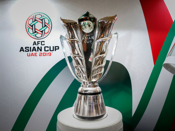 UAE v Qatar: Where to watch the AFC Asian Cup semi-final game