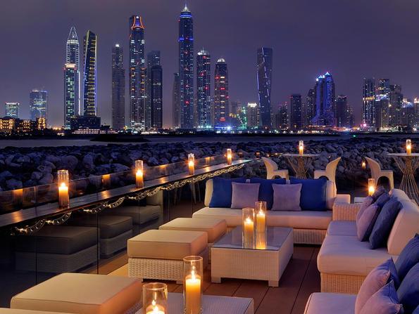101 Dining Lounge & Bar